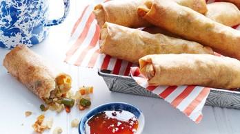 chiko-rolls