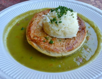 Pie Floater1