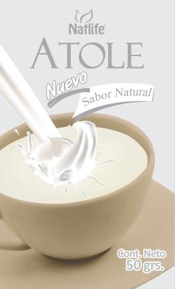 atole-natural-natlife