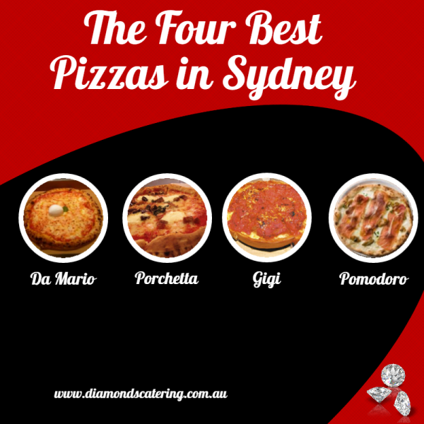 foru pizza in sydney (2)