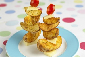 potato-sailboats