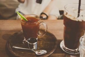 beverages-918656_1920