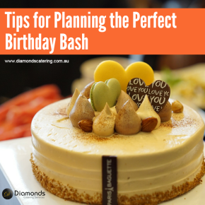 birthday-bash-1st-march