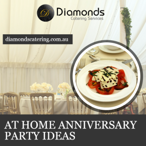 at-home-anniversary-party-ideas-21st-april